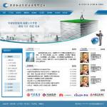 2055-管理咨询公司网站
