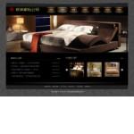 2075-软体家私制造公司网站