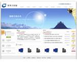 3012-太阳能电源公司网站