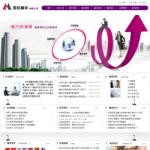 3016-翻译公司网站