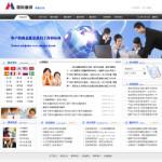 3018-翻译公司网站