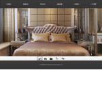 3105-家具网站(超宽屏特效