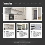 3123-整体橱柜公司网站