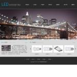 3157-灯具照明公司网站