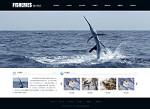 3159-渔业公司网站(全屏)