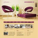 3168-家具公司网站