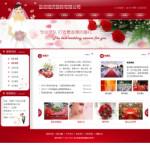 4137-婚庆公司网站
