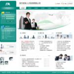 4170-人才咨询公司网站