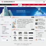 4180-通讯设备公司网站