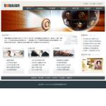 4191-网站解决方案服务商网