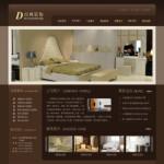 4339-室内装饰公司网站