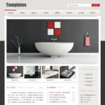 4341-洁具公司网站