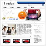 5003-家电制造企业网站