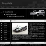 5007-汽车制造行业网站