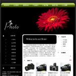 8006-数码摄影器材公司网站